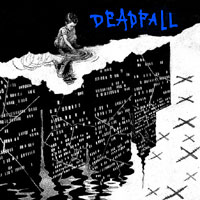 Deadfall 2006 Release on Tankcrimes