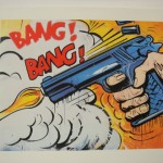 Dave-White-Bang-Bang