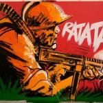 Dave-White-Ratatat