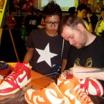 Dave-White-Signing-Nike-Sneakers