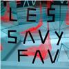 Les Savy Fav - Root for Ruin