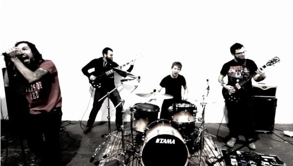 band northern: