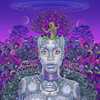 Erykah Badu New Amerykah part two Return of the Ankh