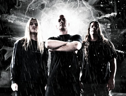 Dying Fetus gets Re-Issued by Relapse and Tours Europe