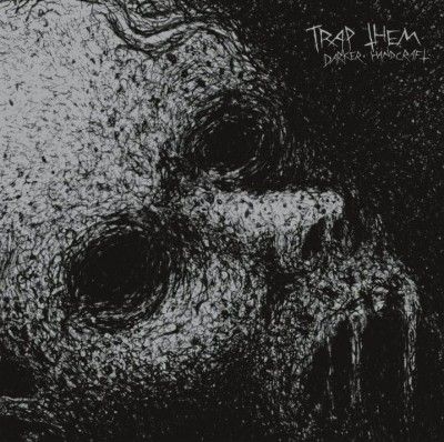 Darker Handcraft by Trap Them