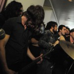 Magrudergrind Philly House Shows pt II