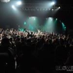 Rebelution Philly TLA