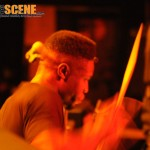 The Green Live Philly TLA