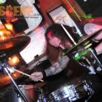 Nightfall - JRs in Philadelphia, PA