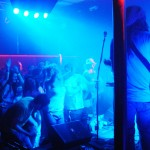 Papadosio Philadelphia The Blockley 4-13-2011 13