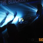 Papadosio Philadelphia The Blockley 4-13-2011 9