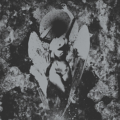 Dropdead Converge Split Cover