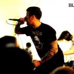 Burning Love - Broad St. Ministry - Philadelphia PA 5-22-2011 (144)
