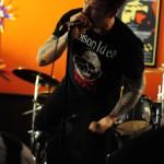 Burning Love - Broad St. Ministry - Philadelphia PA 5-22-2011 (143)