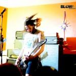 Burning Love - Broad St. Ministry - Philadelphia PA 5-22-2011 (141)