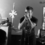 Burning Love - Broad St. Ministry - Philadelphia PA 5-22-2011 (140)
