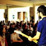 Burning Love - Broad St. Ministry - Philadelphia PA 5-22-2011 (154)