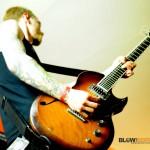 Burning Love - Broad St. Ministry - Philadelphia PA 5-22-2011 (139)