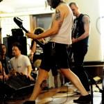 Burning Love - Broad St. Ministry - Philadelphia PA 5-22-2011 (153)