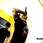 Burning Love - Broad St. Ministry - Philadelphia PA 5-22-2011 (133)