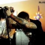 Burning Love - Broad St. Ministry - Philadelphia PA 5-22-2011 (128)