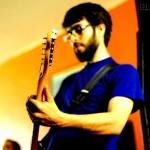 Burning Love - Broad St. Ministry - Philadelphia PA 5-22-2011 (152)