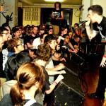 Burning Love - Broad St. Ministry - Philadelphia PA 5-22-2011 (126)