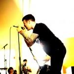 Burning Love - Broad St. Ministry - Philadelphia PA 5-22-2011 (151)