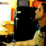 Burning Love - Broad St. Ministry - Philadelphia PA 5-22-2011 (149)