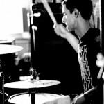 Burning Love - Broad St. Ministry - Philadelphia PA 5-22-2011 (148)