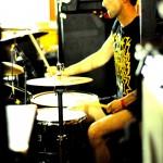 Burning Love - Broad St. Ministry - Philadelphia PA 5-22-2011 (147)