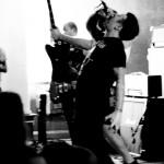 Burning Love - Broad St. Ministry - Philadelphia PA 5-22-2011 (146)