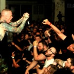 Converge - Broad St. Ministry - Philly, PA 05/22/2011 (108)