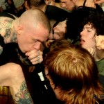 Converge - Broad St. Ministry - Philly, PA 05/22/2011 (106)