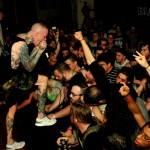 Converge - Broad St. Ministry - Philly, PA 05/22/2011 (103)