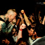Converge - Broad St. Ministry - Philly, PA 05/22/2011 (117)