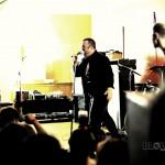 Dropdead - Broad St. Ministry - Philadelphia, PA 5/22/2011 (55)