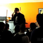 Dropdead - Broad St. Ministry - Philadelphia, PA 5/22/2011 (53)