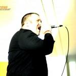 Dropdead - Broad St. Ministry - Philadelphia, PA 5/22/2011 (47)
