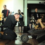 Dropdead - Broad St. Ministry - Philadelphia, PA 5/22/2011 (44)