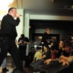 Dropdead - Broad St. Ministry - Philadelphia, PA 5/22/2011 (43)