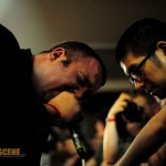 Dropdead - Broad St. Ministry - Philadelphia, PA 5/22/2011 (41)
