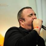 Dropdead - Broad St. Ministry - Philadelphia, PA 5/22/2011 (40)