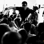 Dropdead - Broad St. Ministry - Philadelphia, PA 5/22/2011 (37)