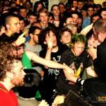 Dropdead - Broad St. Ministry - Philadelphia, PA 5/22/2011 (35)