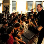 Dropdead - Broad St. Ministry - Philadelphia, PA 5/22/2011 (59)