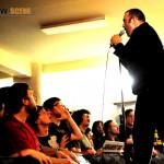 Dropdead - Broad St. Ministry - Philadelphia, PA 5/22/2011 (58)