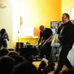 Dropdead - Broad St. Ministry - Philadelphia, PA 5/22/2011 (56)