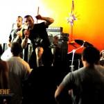 Trap Them - Broad Street Ministry - 5/22/2011 - philadelphia, PA (13)