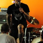 Trap Them - Broad Street Ministry - 5/22/2011 - philadelphia, PA (11)